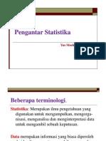 pengantar-statistik