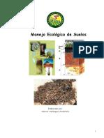 GUÍA MANEJO ECOLÓGICO DE SUELOS.pdf