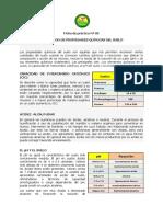 Ficha de práctica Nº 03. MES.pdf