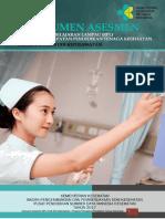 Instrumen RPL Keperawatan ASESI (1)