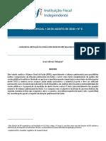 Manual Do Culto Igreja Presbiteriana Do Brasil
