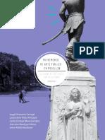 Patrimonio-de-arte-publico-en-Medellin-Ensayos.pdf