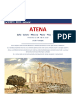 Paste 2019 Autocar - Atena (1)