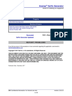 Avamar_RaidReconfig - 1.docx