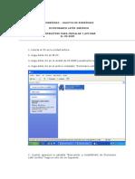 galetta_diccio_instruc.doc