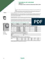 ATV71_Protecciones.pdf
