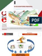 Guia Plan Monitor Eo