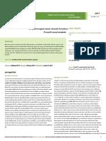 352075 Steps in Genetic Research of Complex Disease.en.Id
