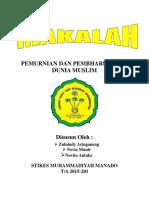pemurnian-dan-pembharuan-di-dunia-muslim-11.docx