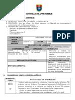 ACTIVIDAD DE APRENDIZAJE clorimda.docx