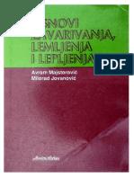 Osnovi_zavarivanja__lemljenja_i_lepljenja.pdf