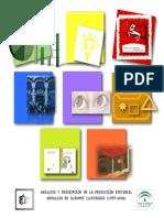 Pacto por el libro andaluz Album_Ilustrado.pdf