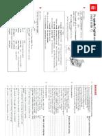WORKSHOP word order.pdf
