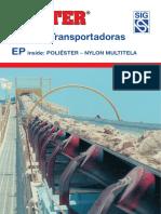 CATÁLOGO TEXTER.pdf