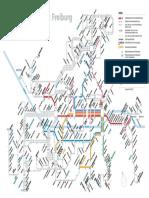 VAG_Liniennetzplan.pdf