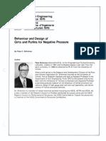 Effect of sag rods on purlins.PDF