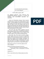 armovit vs ca.pdf