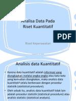 Analisa Data Pada Riset Kuantitatif (3).pdf