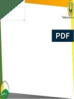 Standar-UNEJ PPT (revised AR).pptx