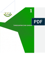 BAB_I_TANGGAPAN_DAN_SARAN_TERHADAP_KAK.docx