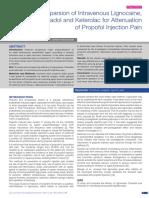 JOURNAL ANESTESI 2.pdf