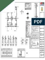 E-17.pdf