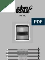 manuale_stufa