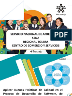 Buenas Practicas Calidad Software (1)