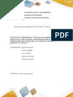 Formato Unidad 2_Fase 3 Propuesta Social. (4)