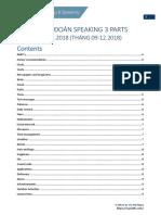 De-du-doan-Speaking-3-Parts_-thang-9-12.2018_v1.0_10092018.pdf