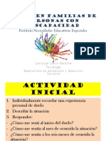 Ppt Clase Duelo