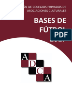 BASES_DE_FUTBOL_2017 (1).pdf