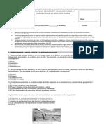 prueba unidad 4 historia sexto basico.docx