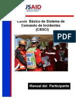 MP Nov 2103 Documento Participante