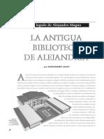 BIBLIOTECA DE ALEJANDRIA.pdf