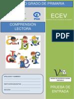 prueba2entrada2014comunicacion (2).pdf
