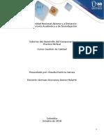 Informe Laboratorio GC CPV Gr18