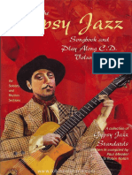 Paul Meader & Robin Nolan - The Gypsy Jazz Songbook - 2.pdf