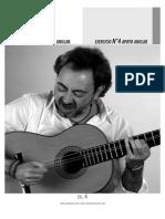 Apoio - Jose Antonio Rodriguez