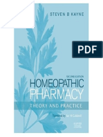 1366299162-homeopathic-pharmacy-2nded-theorypractice.pdf