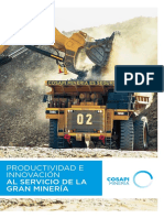 Brochure Cosapi Minería (1)