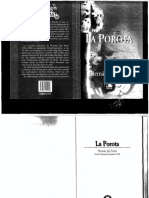 kupdf.net_la-porota-hernan-del-solarpdf.pdf