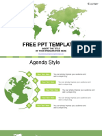 Global-Business-Map-PowerPoint-Template-.pptx
