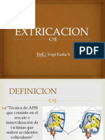 05 modulo_ORIENTACION MONTAÑISMO