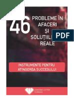 46-Probleme-si-Solutiile-lor-reale-Diamondcutter.ro_.pdf