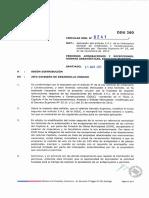 DDU 260 ESTACIONAMIENTOS (ART 2.4.1).pdf