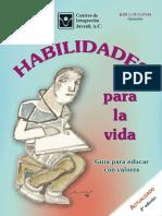 habilidadesparalavida.pdf