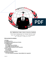anonimous security.pdf