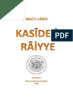 Kaside-i- Raiyye.pdf