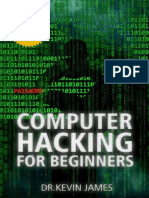 Hacking_ the Official Demonstrated Computer Hacking Handbook for Beginners ( Hacking, Government Hacking, Computer Hacking, How to Hack, Hacking Protection, Ethical Hacking, Security Penetration)